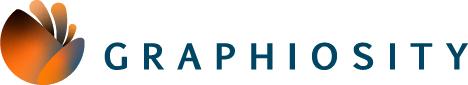 graphiosity logo